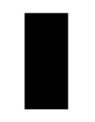 Черная марибозу