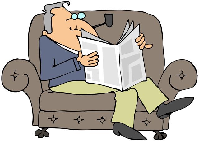 Важность новостей форекс советник форекс хеджирование